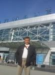 Aleksei, 37, Omsk