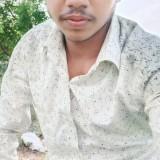 Shyam Shyam, 18  , Agar