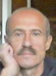 sergey, 62  , Rostov-na-Donu