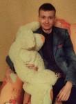 Vadim, 28, Hrodna