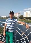 Sergey, 45  , Minsk