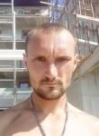 Yakov Lukyanchenko, 25  , Krasnodar
