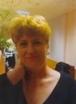 Nfnmzyf, 65  , Kovylkino