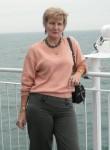 Dona, 55  , Cambridge