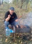 Vladimir, 59  , Penza