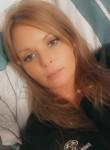 maemee, 35  , Parma