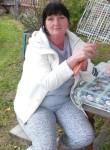 Marina, 51  , Sharanga