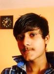 ekhlaq_naqvi, 26  , Unnao