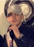 Johan, 19  , Saint-Ouen-l Aumone