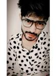 Imroz, 21  , Nagpur