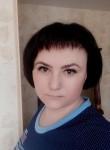 Yuliya, 28  , Surgut