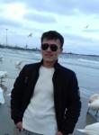 Evgeniy, 24  , Ozërsk