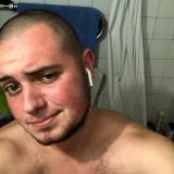 Олег, 21  , Lviv