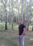 Andrey Belyaev, 41, Cherepanovo