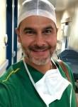 Johnson Scott, 51  , Germantown (State of Wisconsin)