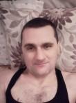 Mikola, 43  , Rivne