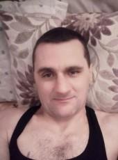 Mikola, 44, Ukraine, Rivne