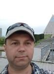 Aleks, 47  , Nefteyugansk