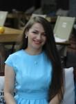 Katya, 21, Orel