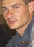 Vadim, 28  , Khmelnitskiy