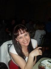 Galochka, 52, Russia, Staraya Russa