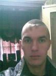 Dyadya, 31  , Vychegodskiy