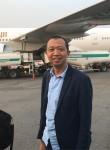 王子, 40, Beijing