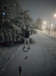 Roma , 32, Kazan