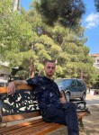 Tengo, 25  , Tbilisi