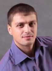 Alikhan, 23, Russia, Moscow