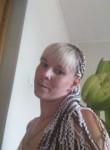 Anastasiya , 29, Volgograd