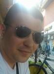 Dragan, 40  , Zvornik