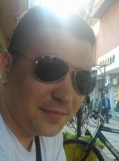 Dragan, 40, Bosnia and Herzegovina, Zvornik