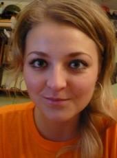Elena, 36, Russia, Tyumen