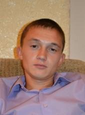 ilshat, 28, Russia, Ulyanovsk