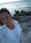 Ekaterina, 23, Tyumen