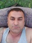 Renat, 41  , Tbilisi