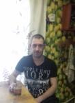 Aleksandr, 32  , Shatrovo