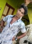 RAGOTH Thaman, 22  , Tirukkoyilur