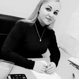 Nadezhda, 36  , Berdyansk