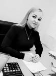 Nadezhda, 35, Berdyansk