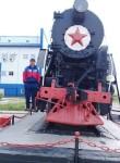 Andrey, 33  , Cheremkhovo