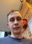 Igor, 34, Saint Petersburg