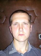 Artem, 31, Russia, Nizhniy Novgorod