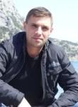 Anatoliy, 32  , Chelyabinsk