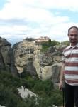 Artem, 34  , Nakhabino