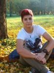 Crush, 25, Stavropol