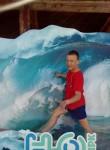 Andrey, 24  , Rostov-na-Donu