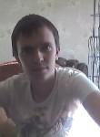 Ilya Semenov, 26  , Nizhniy Novgorod