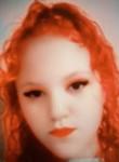 Emma, 28  , Schaumburg